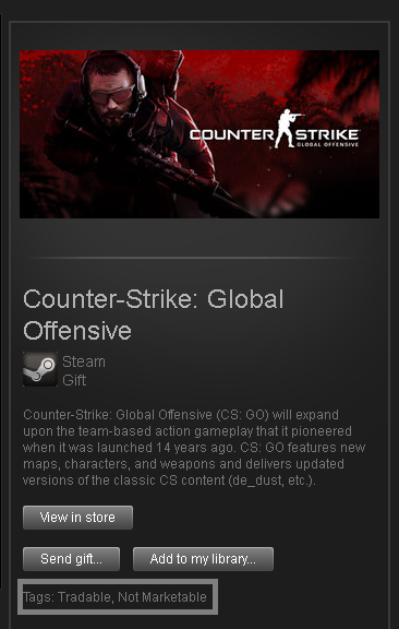 Counter strike global offensive купить скидка hltv admins