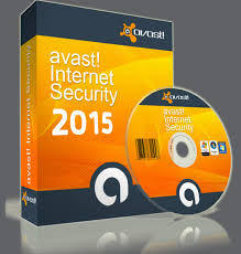 AVAST Internet Security 2017 (1 year / 1 pc) litseziya