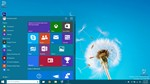 Windows 10 Professional full + Подарок