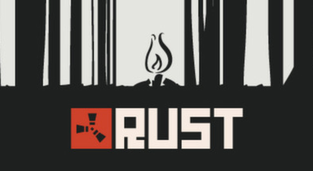 Rust (RU/CIS) Steam Gift