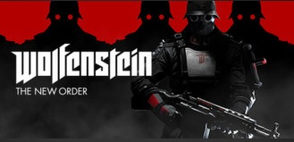 Wolfenstein: The New Order (RU/CIS)+БОНУС