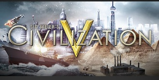 Sid Meiers Civilization V (RU/CIS)+БОНУС