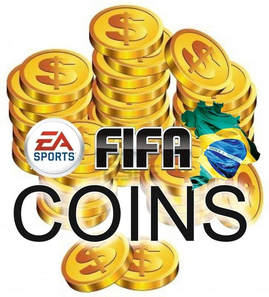 fifa ultimate coins