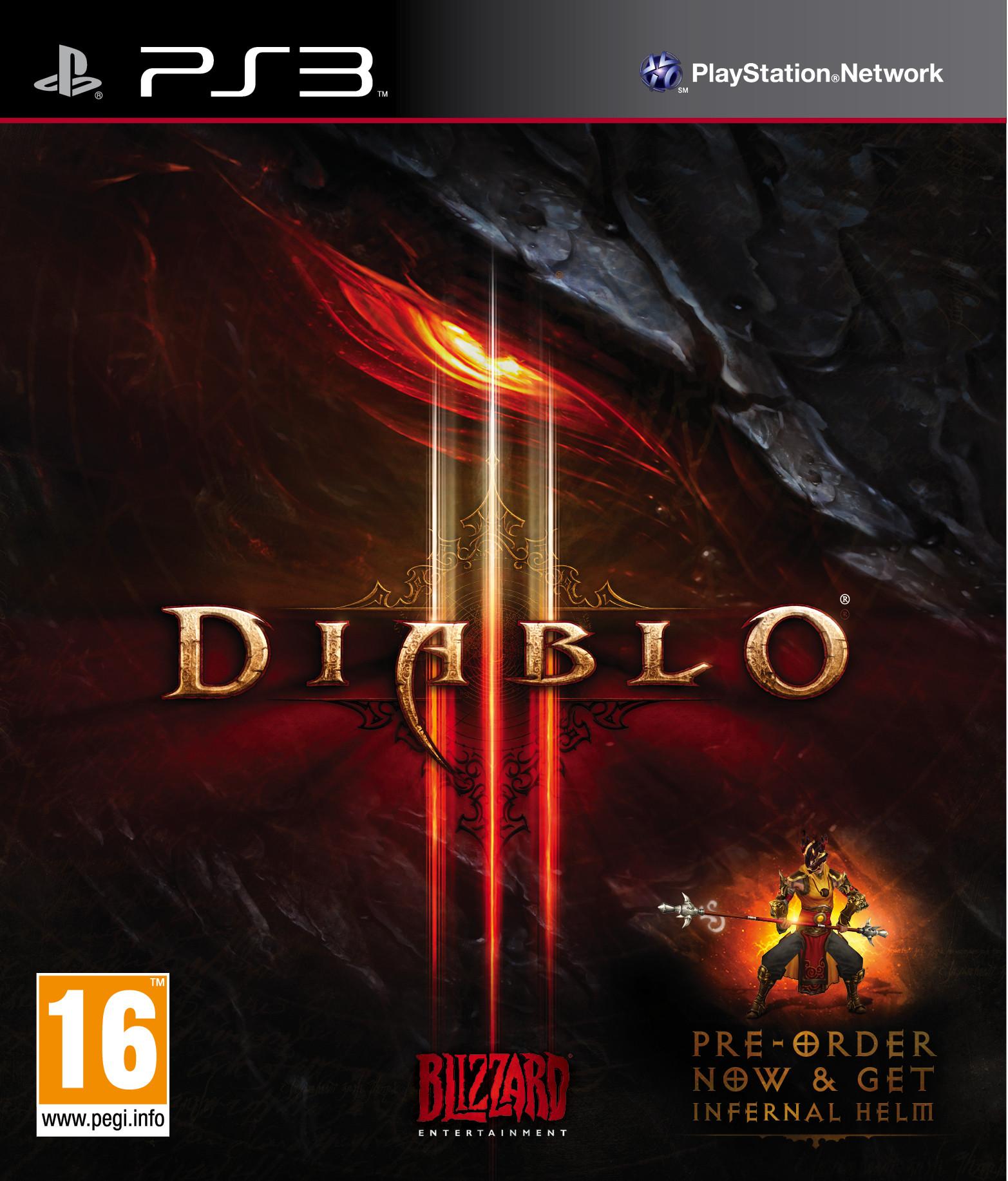 Diablo 3 xbox 360 nudepatch baixar erotica image