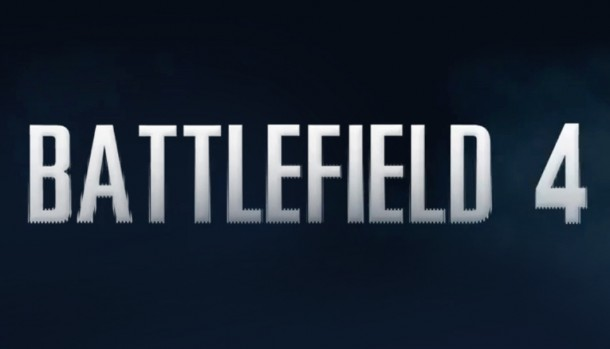 Купить Battlefield 4 [пожизненная гарантия + секретный ответ]