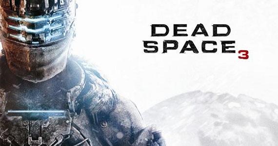 Купить Dead Space 3 [пожизненная гарантия]