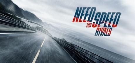 Купить Need For Speed Rivals [Гарантия + Смена данных]