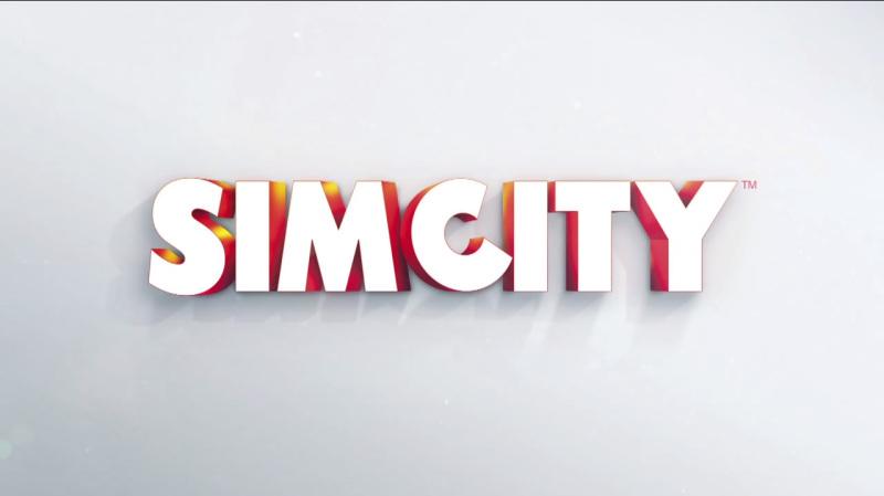 Купить SimCity 5 [пожизненная гарантия]