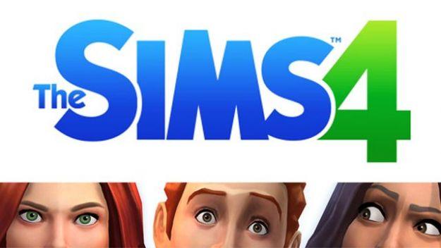 Купить The Sims 4 [гарантия + подарки + Секретный вопрос]