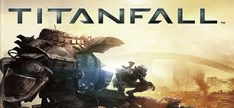 Купить Titanfall [пожизненная гарантия]