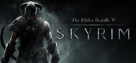 Купить The Elder Scrolls Skyrim