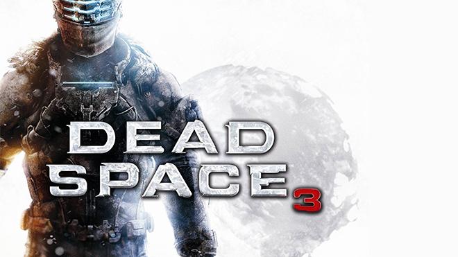 Купить Dead Space 3