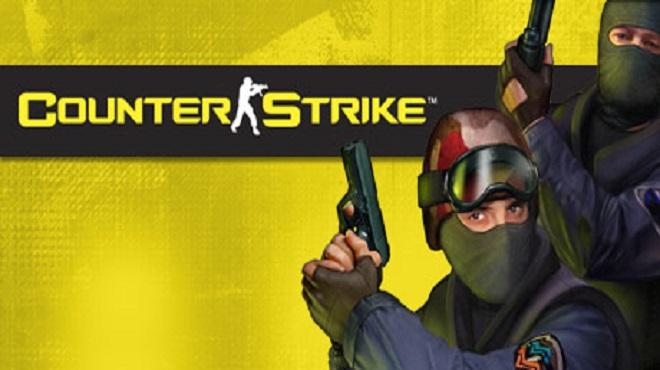 Купить Counter Strike 1.6 [Подарки + Скидки]