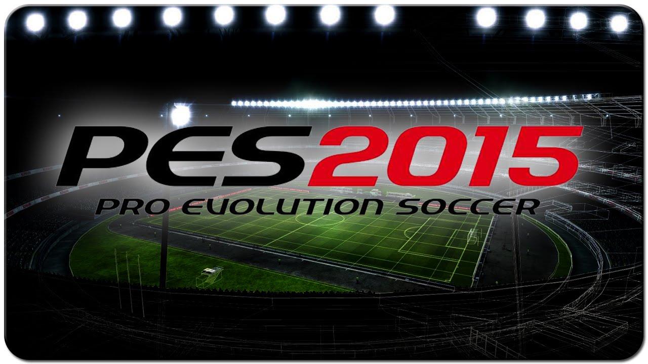 Купить Pro Evolution Soccer 2015 [гарантия + подарки]