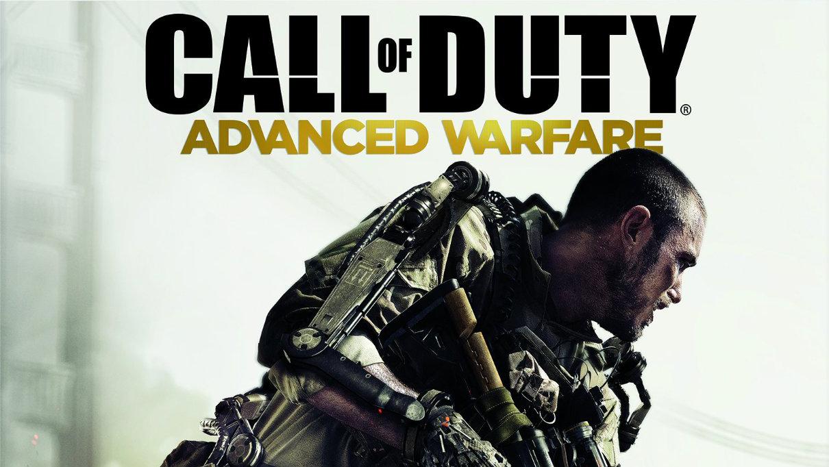 Купить Call of Duty®: Advanced Warfare + Подарки