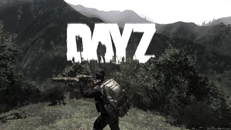 Купить DayZ Standalone steam aккаунт [Подарки + Скидки]