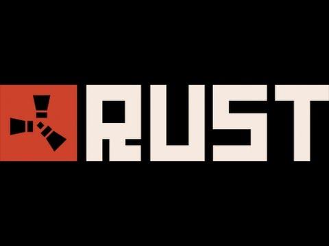 Купить Rust steam аккаунт [Подарки + Скидки]