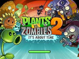 Купить Plants vs Zombies Garden Warfare[гарантия_смена данных]