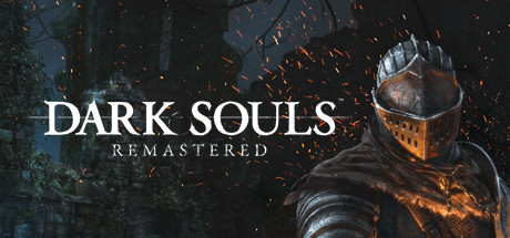 DARK SOULS: REMASTERED [Steam-Gift] [GLOBAL]