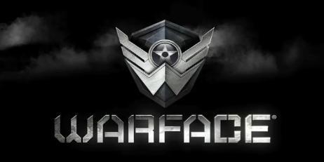 Купить Warface от 5 До 70 ранг + подарок