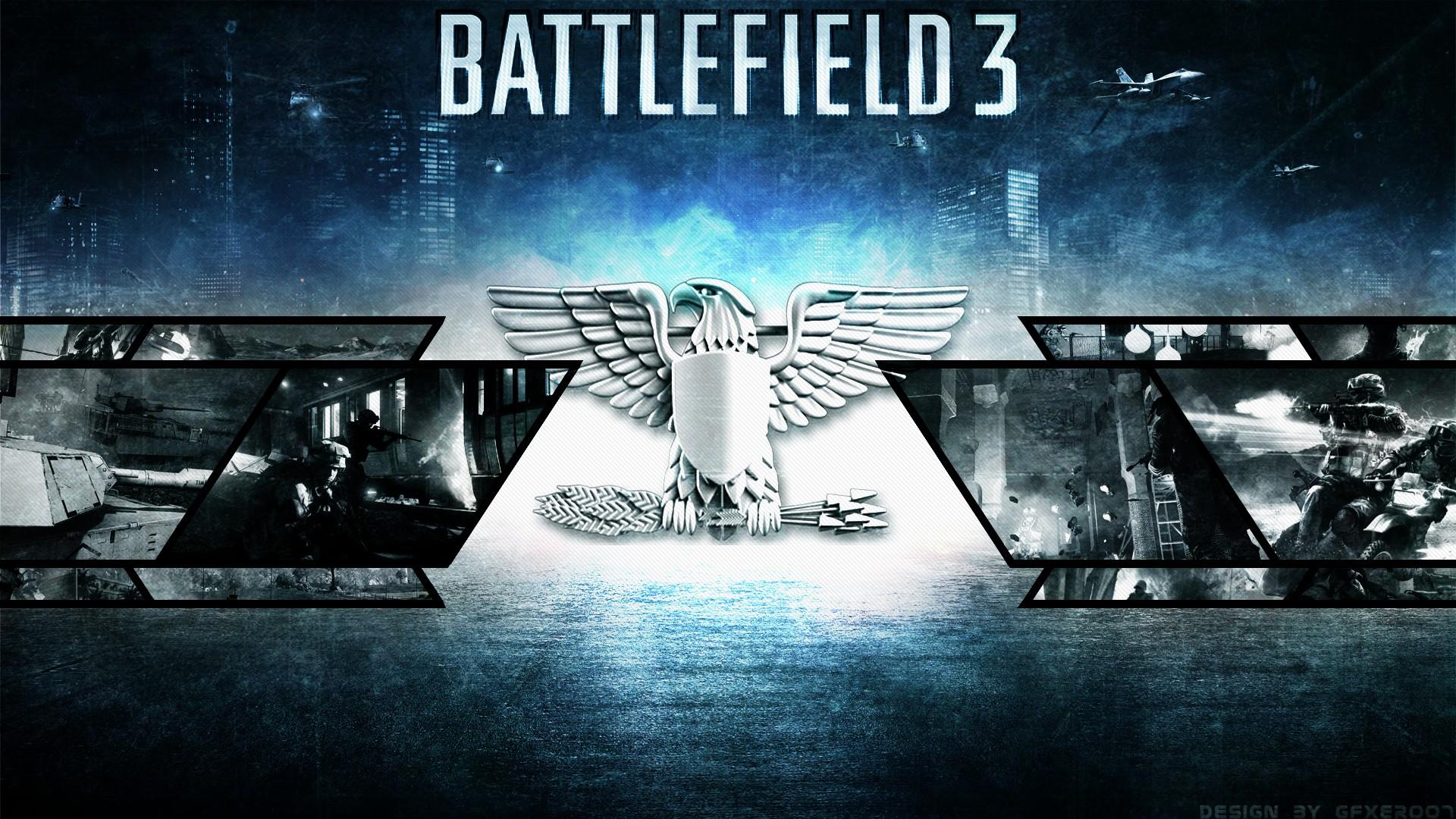 Battlefield  № 1872766 без смс