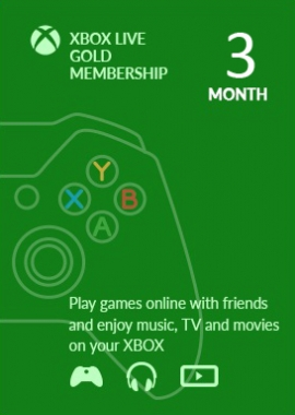 how to end an xbox live subscription