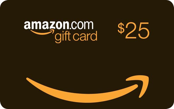 BUY AMAZON GIFT CARD EURO