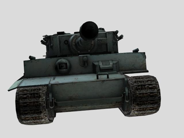 lycamobile tanka