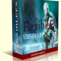 FlexibleFX