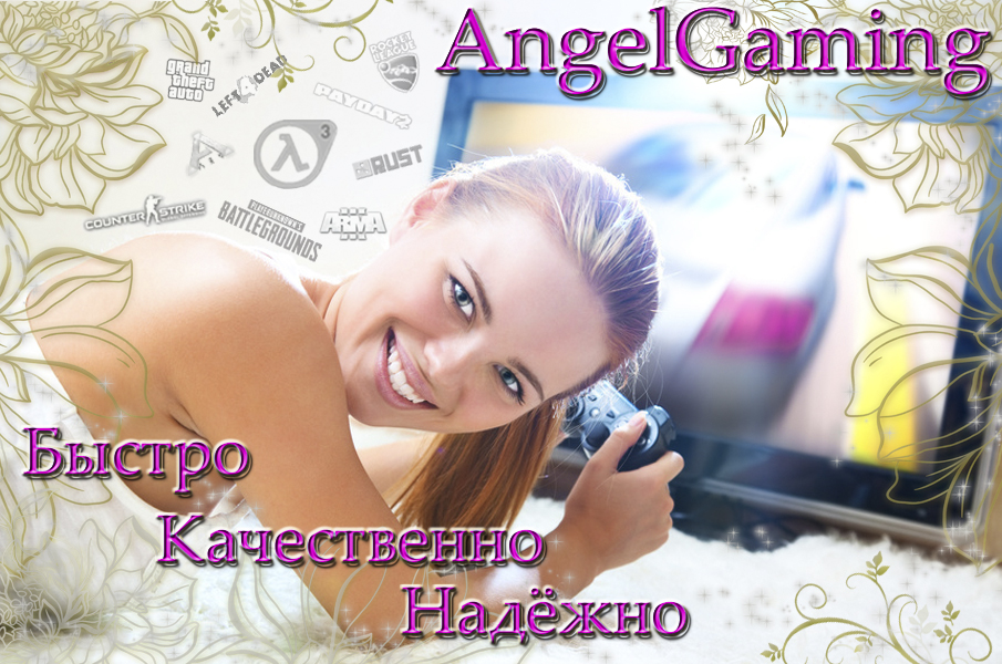 Car Mechanic Simulator 2015 |Steam Gift| РОССИЯ