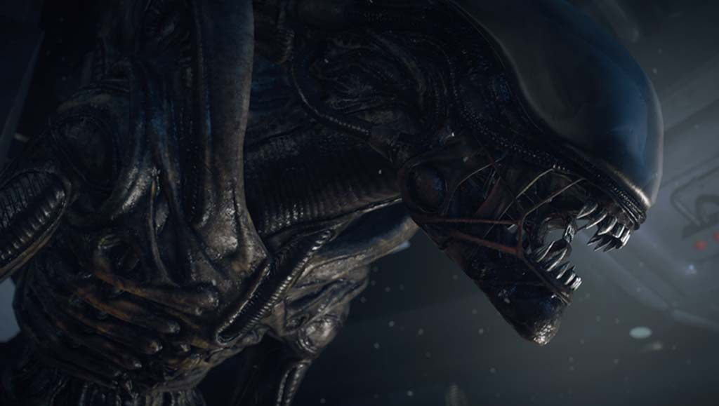Alien: Isolation |Steam Gift| РОССИЯ