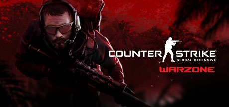 Counter-Strike: Global Offensive (Steam Gift) + Подарок