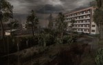 S.T.A.L.K.E.R.: Call of Pripyat (Steam & GOG - RegFree)