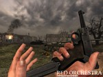 Red Orchestra: Ostfront 41-45 (Steam/Region Free)