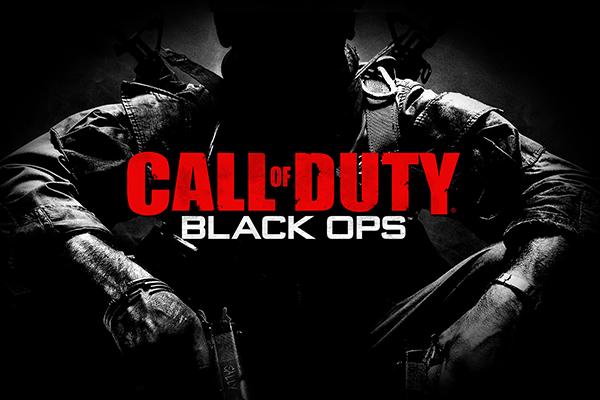 Call of Duty: Black Ops Сравнить цены и купить ключ дешевле.