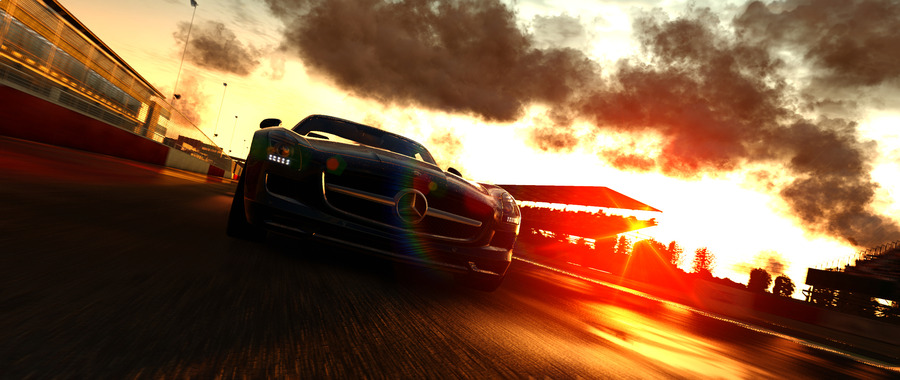 PROJECT CARS (REGION FREE / MULTILANGUAGE) key