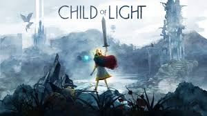 Child of Light (Uplay) +CD- KEY GLOBAL