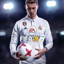 COINS Fifa 18 Ultimate Team (PC) COMFORT +5%