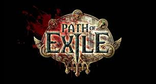 The spheres of elevation are Path of Exile POE