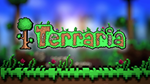 Terraria (Steam Gift) + БОНУС
