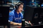 CS:GO Script / Cheat (VAC ban is not given!!!)