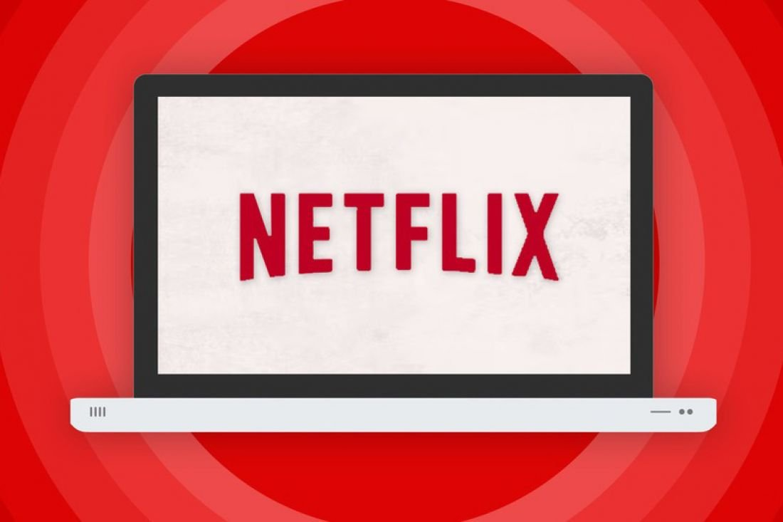 Netflix [Subscription Standart] 1 month warranty