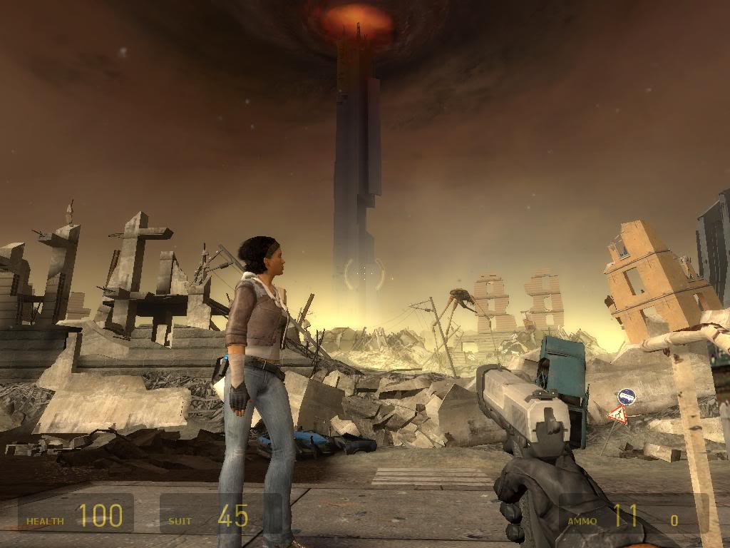 Download half-life patch latest version
