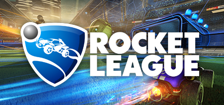 Rocket League steam gift