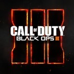 Call of Duty®: Black Ops III PS4 USA Order Alien: Isola