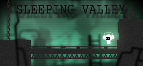 Sleeping Valley (Steam key)