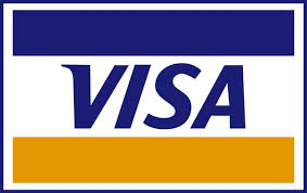 1 $ VISA VIRTUAL CARD (RU Bank)