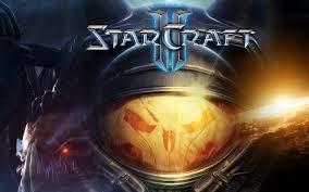 StarCraft II - Ключ Гостевого Пропуска CD-Key (RUS)