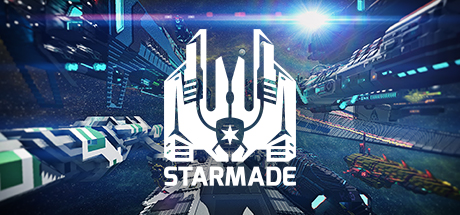 StarMade (Steam Key / Region Free) (Early Access)