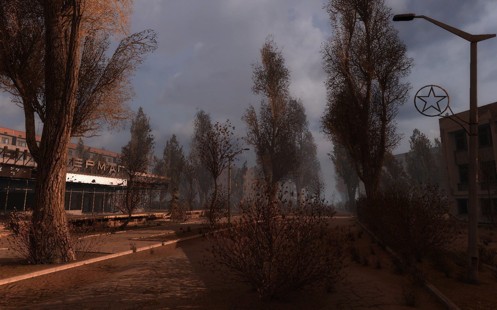 S.T.A.L.K.E.R: Call of Pripyat (Steam Key /Region Free)